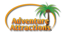 Adventure Attractions